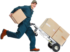 Packers and Movers in Faridabad