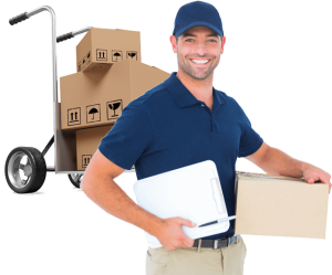 Packers and Movers in Etmadpur