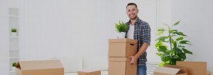 Packers and Movers in Fatehgarh Sahib
